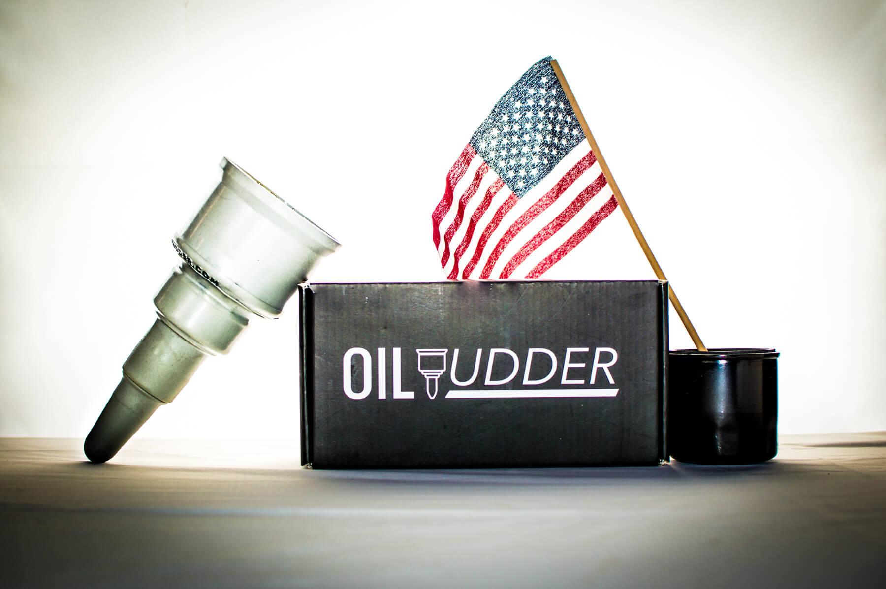 oiludder.com
